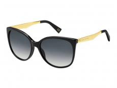 Sluneční brýle - Marc Jacobs MARC 203/S 807/9O