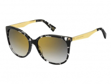 Sluneční brýle - Marc Jacobs MARC 203/S 9WZ/FQ