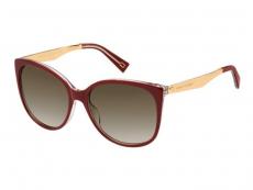 Sluneční brýle - Marc Jacobs MARC 203/S LHF/HA