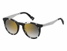 Sluneční brýle - Marc Jacobs MARC 204/S 9WZ/FQ