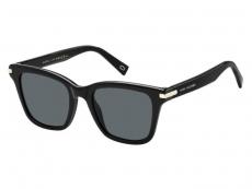 Sluneční brýle - Marc Jacobs MARC 218/S 807/IR