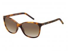 Sluneční brýle - Marc Jacobs MARC 78/S 05L/LA