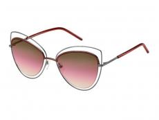 Sluneční brýle - Marc Jacobs MARC 8/S TWZ/BE