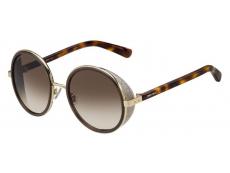 Sluneční brýle - Jimmy Choo ANDIE/S J7G/JD