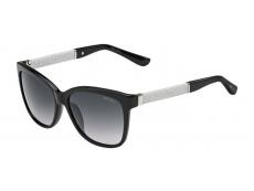 Sluneční brýle - Jimmy Choo CORA/S FA3/HD
