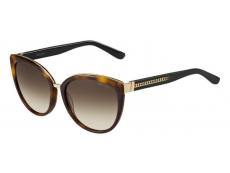 Sluneční brýle - Jimmy Choo DANA/S 112/JD