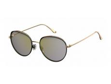Sluneční brýle - Jimmy Choo ELLO/S PL0/HJ