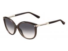 Sluneční brýle - Jimmy Choo GIORGY/S QD3/9C