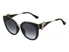 Sluneční brýle - Jimmy Choo JADE/S 1A5/9O