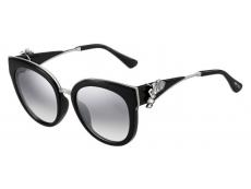 Sluneční brýle - Jimmy Choo JADE/S U4T/FU