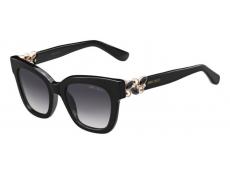 Sluneční brýle - Jimmy Choo MAGGIE/S 29A/9C