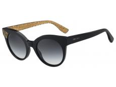Sluneční brýle - Jimmy Choo MIRTA/S 1W7/9O