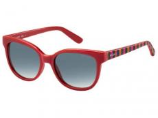 Sluneční brýle - MAX&Co. 241/S QBM/JJ