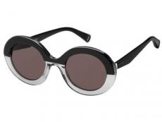 Sluneční brýle - MAX&Co. 330/S 08A/K2