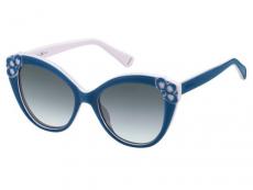 Sluneční brýle - MAX&Co. 334/S JQ4/GB