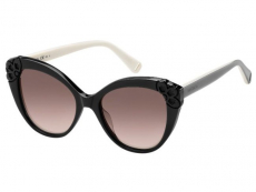 Sluneční brýle - MAX&Co. 334/S MNG/3X