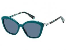 Sluneční brýle - MAX&Co. 339/S MR8/KU