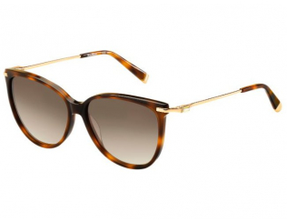 Sluneční brýle - Max Mara - Max Mara MM BRIGHT I BHZ/JD