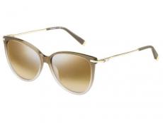 Sluneční brýle - Max Mara MM BRIGHT I MFI/NQ