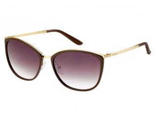 Sluneční brýle Max Mara - Max Mara MM Classy I NOA/J8