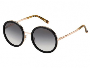 Sluneční brýle - Max Mara - Max Mara MM CLASSY IV MDC/EU