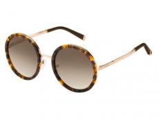 Sluneční brýle - Max Mara MM CLASSY IV MDK/JD