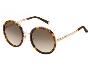Sluneční brýle Max Mara - Max Mara MM CLASSY IV MDK/JD