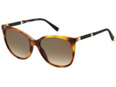Sluneční brýle - Max Mara MM DESIGN II BHZ/J6