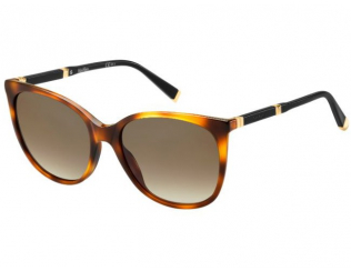 Sluneční brýle Max Mara - Max Mara MM DESIGN II BHZ/J6