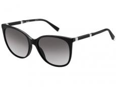 Sluneční brýle - Max Mara MM DESIGN II CSA/EU