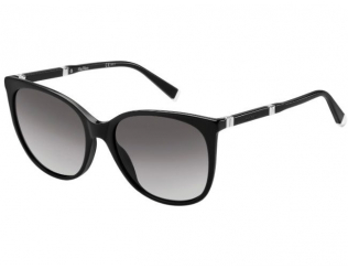 Sluneční brýle - Max Mara - Max Mara MM DESIGN II CSA/EU