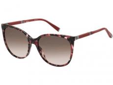 Sluneční brýle - Max Mara MM DESIGN II H8C/K8