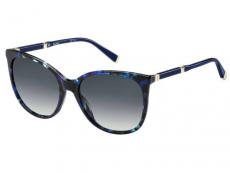 Sluneční brýle - Max Mara MM DESIGN II H8D/9O