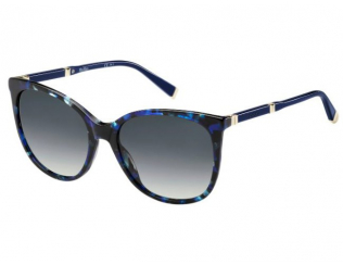 Sluneční brýle - Max Mara - Max Mara MM DESIGN II H8D/9O