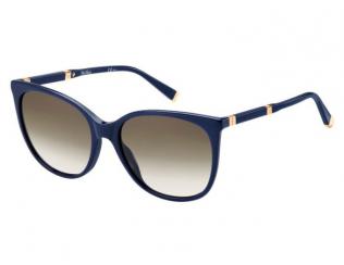 Sluneční brýle - Max Mara - Max Mara MM DESIGN II UBY/JS