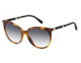 Sluneční brýle Max Mara - Max Mara MM DESIGN III HCN/9C