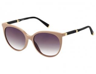 Sluneční brýle - Max Mara - Max Mara MM DESIGN III UBZ/J8
