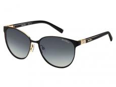 Sluneční brýle - Max Mara MM DIAMOND V D16/HD