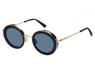 Sluneční brýle - Max Mara - Max Mara MM EILEEN 807/KU