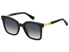 Sluneční brýle - Max Mara MM GEMINI I 807/9O