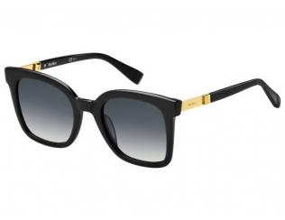 Sluneční brýle - Max Mara - Max Mara MM GEMINI I 807/9O