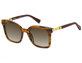 Sluneční brýle Max Mara - Max Mara MM Gemini I SX7/HA