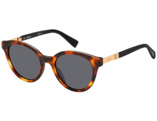 Sluneční brýle - Max Mara - Max Mara MM GEMINI II 581/IR