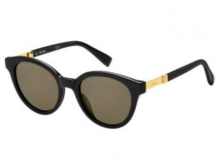Sluneční brýle - Max Mara - Max Mara MM GEMINI II 807/70