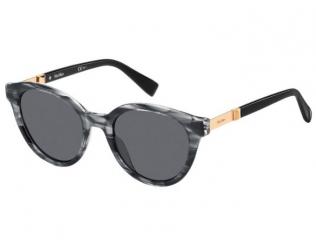 Sluneční brýle - Max Mara - Max Mara MM GEMINI II ACI/IR