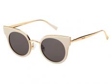 Sluneční brýle - Max Mara MM ILDE I 25A/K2