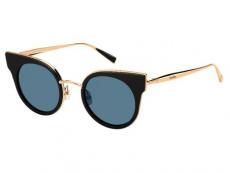 Sluneční brýle - Max Mara MM ILDE I 26S/9A