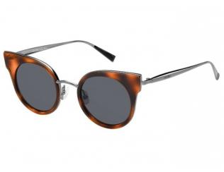 Sluneční brýle Max Mara - Max Mara MM ILDE I OQB/IR