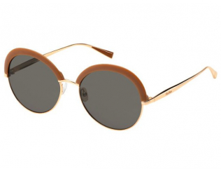 Sluneční brýle Max Mara - Max Mara MM Ilde II 0V3/8H