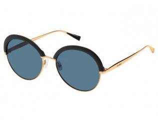 Sluneční brýle Max Mara - Max Mara MM Ilde II 1UV/9A